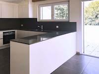 Breganzona 6932 TI - Duplex 4.5 pièces - TissoT Immobilier