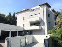 Vendre Acheter Breganzona - Duplex 4.5 pièces