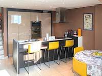Rovio TissoT Immobilier : Maison 5.5 pièces