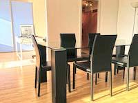 Rovio 6821 TI - Maison 5.5 pièces - TissoT Immobilier