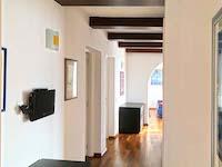 Agence immobilière Rovio - TissoT Immobilier : Maison 5.5 pièces