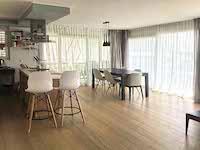 Bien immobilier - Pregassona - Appartement 4.5 pièces