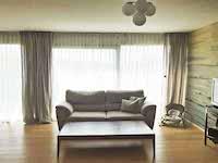 Pregassona TissoT Immobilier : Appartement 4.5 pièces