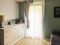 Vendre Acheter Pregassona - Appartement 4.5 pièces