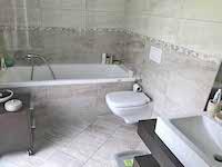 Achat Vente Pregassona - Appartement 4.5 pièces