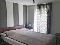 Agence immobilière Pregassona - TissoT Immobilier : Appartement 4.5 pièces