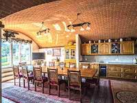 Bien immobilier - Vacallo - Maison 7.5 pièces