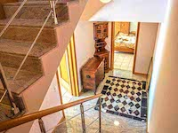 Vacallo TissoT Immobilier : Maison 7.5 pièces