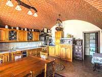 Vacallo 6833 TI - Maison 7.5 pièces - TissoT Immobilier