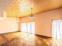 Vendre Acheter Vacallo - Maison 7.5 pièces