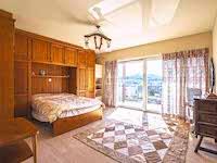 Agence immobilière Vacallo - TissoT Immobilier : Maison 7.5 pièces