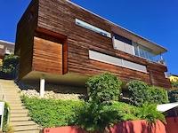 Aranno - 4.5 locali - Vendita immobiliare