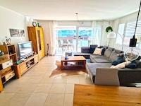 Brissago -             Flat 4.5 Rooms
