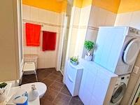 Vendre Acheter Brissago - Appartement 4.5 pièces