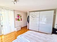 Achat Vente Brissago - Appartement 4.5 pièces