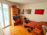 Agence immobilière Brissago - TissoT Immobilier : Appartement 4.5 pièces