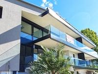 Cugnasco - 4.5 locali - Vendita immobiliare