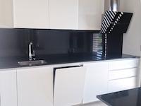 Bien immobilier - Cugnasco - Appartement 4.5 pièces
