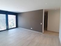 Cugnasco 6516 TI - Appartement 4.5 pièces - TissoT Immobilier