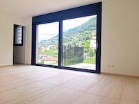 Agence immobilière Cugnasco - TissoT Immobilier : Appartement 4.5 pièces