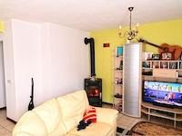 Bellinzona TissoT Immobilier : Villa jumelle 5.5 pièces