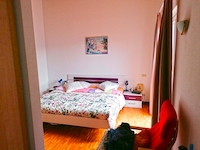 Bellinzona 6503 TI - Villa jumelle 5.5 pièces - TissoT Immobilier