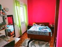 Agence immobilière Bellinzona - TissoT Immobilier : Villa jumelle 5.5 pièces