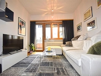 Viganello - 2.5 locali - Vendita immobiliare