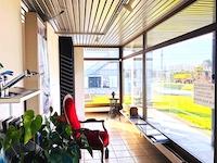 Quartino - 11.0 locali - Vendita immobiliare
