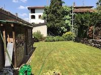 Brusino Arsizio - 5.5 locali - Vendita immobiliare