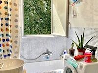 Vendre Acheter Lugano - Appartement 3.5 pièces
