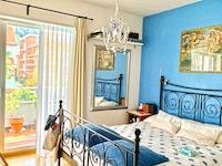 Agence immobilière Lugano - TissoT Immobilier : Appartement 3.5 pièces