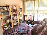 Melano - Nice 6.0 Rooms - Sale Real Estate