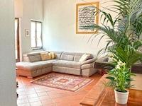 Castel San Pietro - Nice 3.5 Rooms - Sale Real Estate
