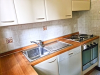 Ruvigliana TissoT Immobilier : Appartement 3.5 pièces