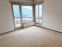 Ruvigliana 6977 TI - Appartement 3.5 pièces - TissoT Immobilier