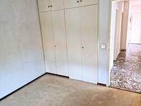 Vendre Acheter Ruvigliana - Appartement 3.5 pièces