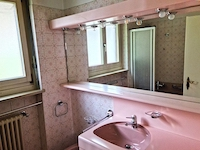 Achat Vente Ruvigliana - Appartement 3.5 pièces