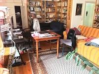 Rovio - Splendide Maison 3.5 pièces - Vente immobilière
