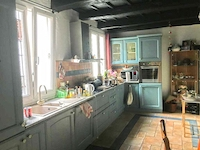 House 3.5 Rooms Rovio