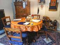 Rovio -             House 3.5 Rooms