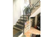 Agence immobilière Rovio - TissoT Immobilier : Maison 3.5 pièces
