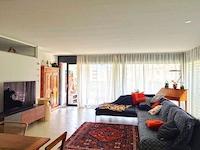 Bien immobilier - Minusio - Appartement 4.5 pièces