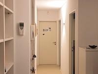 Vendre Acheter Minusio - Appartement 4.5 pièces