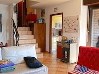 Flat 4.5 Rooms Ponte Tresa