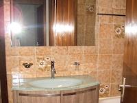 Achat Vente Ponte Tresa - Appartement 4.5 pièces