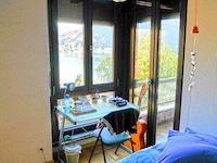 Agence immobilière Ponte Tresa - TissoT Immobilier : Appartement 4.5 pièces