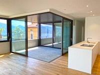 Locarno -             Flat 3.5 Rooms