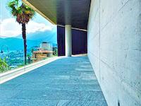 Locarno TissoT Immobilier : Appartement 3.5 pièces