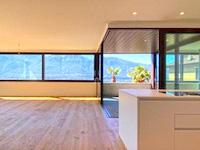 Achat Vente Locarno - Appartement 3.5 pièces